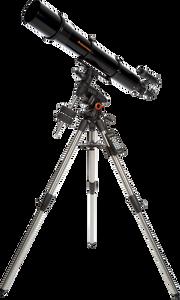 Bilde av Celestron Advanced VX 6