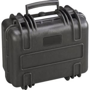 Bilde av Fujinon koffert for Techno-Stabi 14x40