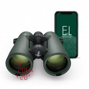 Bilde av Swarovski EL Range 10x42 TA